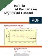Análisis de la Realidad Peruana en Seguridad Laboral (1).pptx