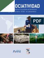 Sistematización asociatividad.pdf