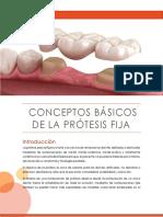 conceptos básicos de la prótesis fija.pdf