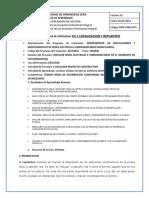 1. Guía EV. 1 LOCALIZACION Y REPLANTEO (YACUANQUER) (1)
