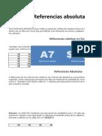 Referencias_Absolutas.xlsx