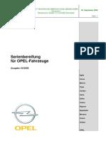 Tabel cu dimensiunile de jante si cauciucuri permise de Opel.pdf