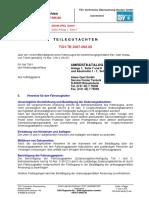 Tabel cu informatii tehnice 2007 (contine date si despre cele mai recente motorizari) germana.pdf