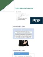 U3_S6_La_comunicación_de_la_verdad_en_el_mundo_profesional
