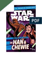 01 ABY EtpD Han y Chewie.pdf