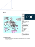 vdocuments.injection-renault.pdf