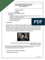 Guía de Aprendizaje  Principios y Valores - Heyner Villar - Ficha 1834206.pdf