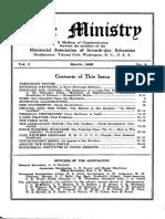 MIN19280301-V01-03.pdf