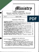 MIN19280801-V01-08.pdf