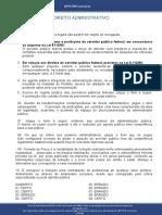 Evento_Direito_Administrativo