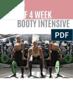 LSF 4 Week Booty Intensive.pdf