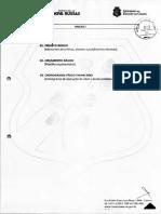 Projeto completo passagem molhada.pdf