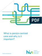 what_is_person-centred_care_and_why_is_it_important.pdf