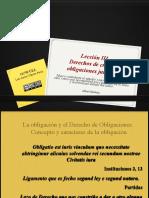 3._Derechos_de_cre_dito_obligaciones_juri_dicas (1).pdf