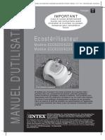 Intex ECO5220