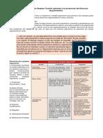 Guía-teórica-El-Modelo-de-Stephen-Toulmin-aplicado-a-la-producción-del-Discurso-Argumentativo