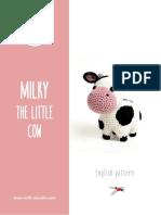vaquita_Milky_the-little-cow_EN