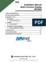 MFDBB.pdf