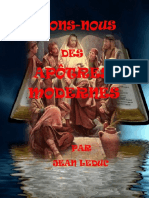 apotres_modernes.pdf