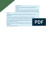 PRUEBA INICIAL CONTAMINACION AMBIENTAL.docx