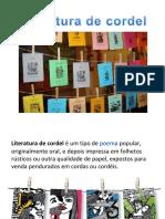 literaturadecordel-120108180748-phpapp01