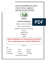 mémoire 2 (2)-ilovepdf-compressed