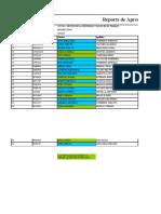 3. 1827163 - GESTION SST con correos.xls