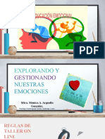 taller gestionando emociones 2