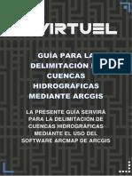 O-COO-Guia AGDC-V01