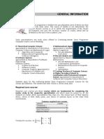 Zadatak02.pdf