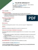 NUEVA GUÍA N° 4- GRADO 10.pdf