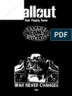 Fallout Конверсия для Дневника авантюриста0.2.1.pdf