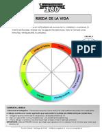 Rueda-de-la-Vida.pdf