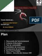 83521755-Test-de-penetration-avec-BackTRack-5.pptx