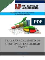 GESTION DE LA CALIDAD TOTAL.docx