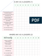 Leader chart.pdf