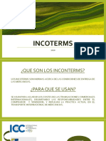APUNTES CONTROL incoterms (3).pdf