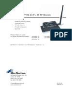 productmanual_xstream_pkgr_rs232rs485rfmodem