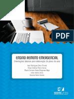 ELABORAÃ_Ã_O DO PLANO DE AULA ENSINO REMOTO UFRN.pdf