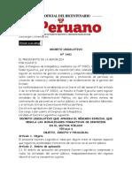EL PERUANO   PRACTCANTE.docx