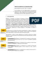 PRONUNCIAMIENTO_N__513-2019OSCE-DGR20190731-22047-1vq1hxi.pdf