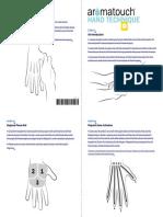 AT booklet_GE.pdf