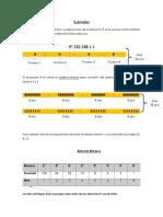 Calculo_subredes.pdf