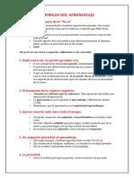 ENEMIGOS DEL APRENDIZAJE.docx