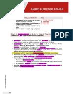 AP stabila KB.pdf