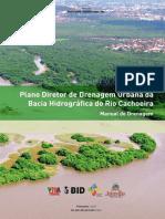 PDDU-BHRC_R09_Manual-de-Drenagem_2011-01-00