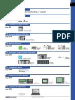 180224266-API-Schneider.pdf