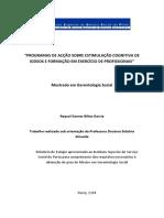 PROGRAMAS_DE_ACCAO_SOBRE_ESTIMULACAO_CO