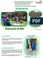 Kit Foliar Biol.pdf