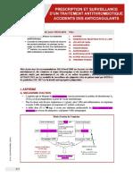Antithrombotique KB 2018.pdf